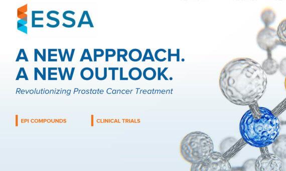 Read more about ESSA