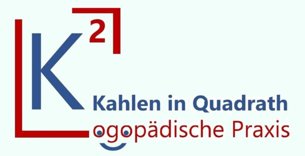 K² – Kahlen in Quadrath – Logopädische Praxis