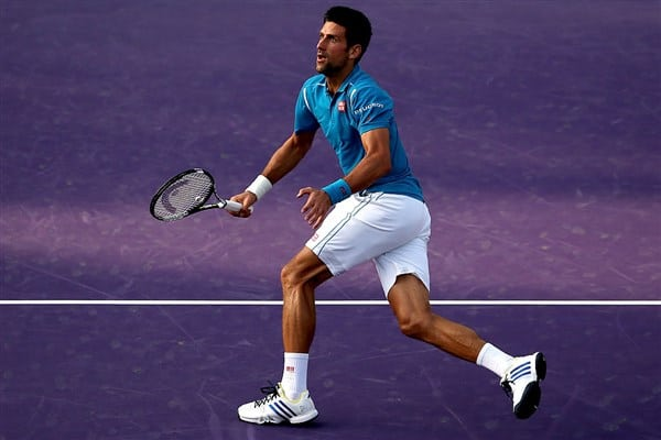 Buy Miami Masters Tickets Here