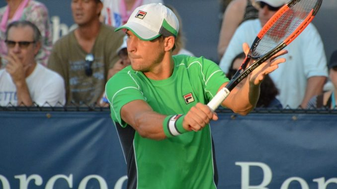 Cameron Norrie v Arthur Rinderknech live streaming and predictions