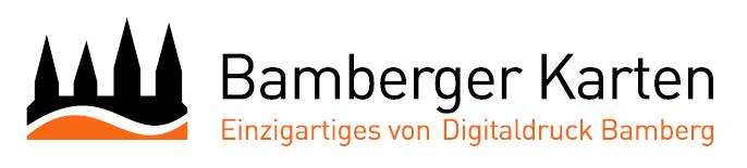 Bamberger Karten