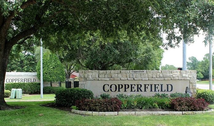copperfield-appliance-repair