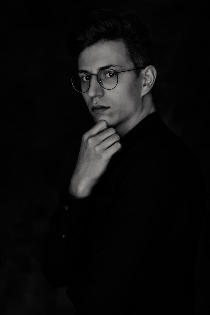 Aldin Osmanovic