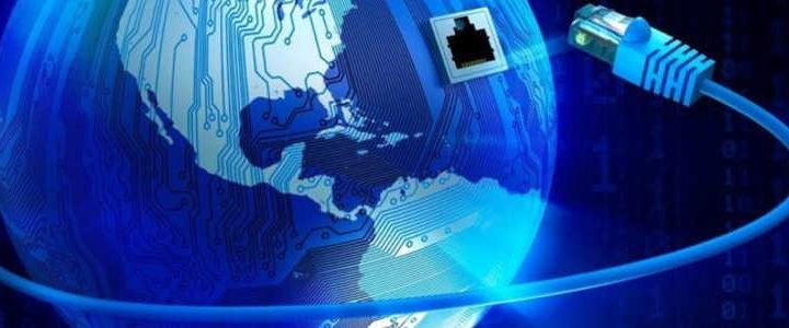 La 5G et des champs électromagnétiques, partout, tout le temps.