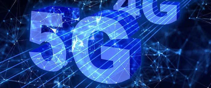 La santé et la 5G : tromperie ? par Demain conseils, diagnostiqueur indépendant