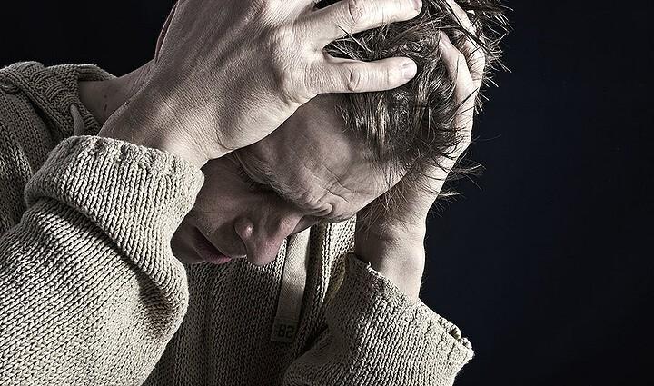 Syndrome EHS - - Demain conseils mesure électromagnétique