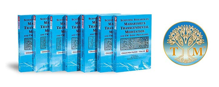 transcendentalna-meditacija-istrazivanja