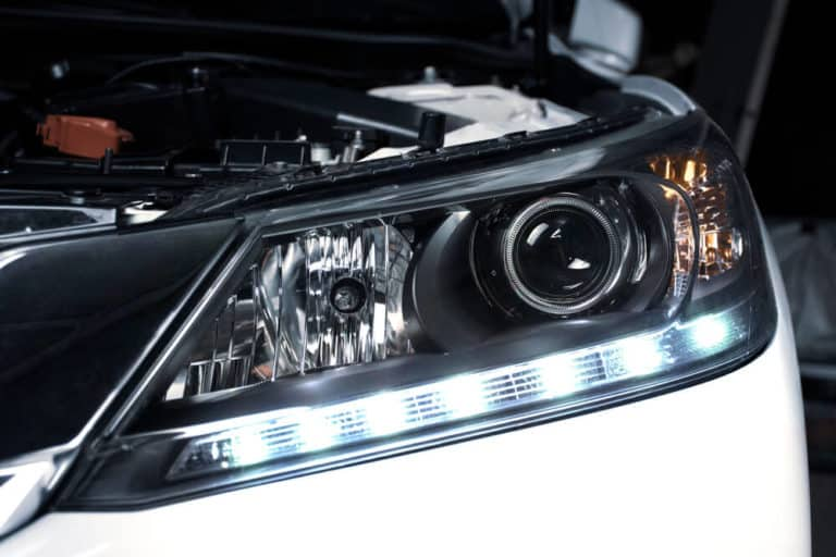 Best HID Conversion Kits Reviews and Buying Guide