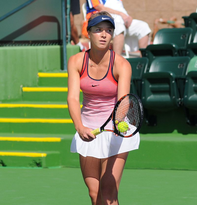Get the Latest WTA Dubai Tips, Predictions & Odds here