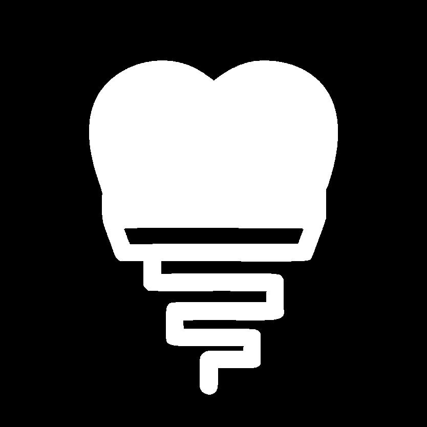 121 Dental - Restorative Dentist in Blacktown
