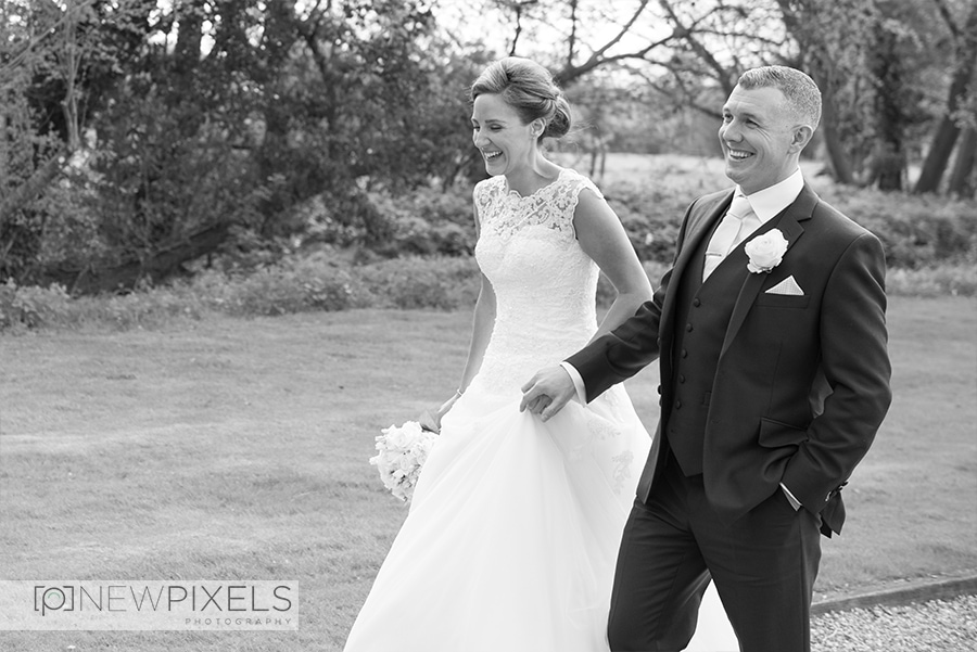Sopwell_House_New_Pixels_Photography _022