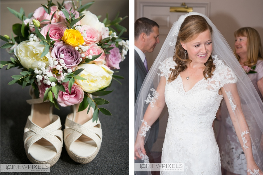 Forty_Hall_Wedding_Photography_New_Pixels-54