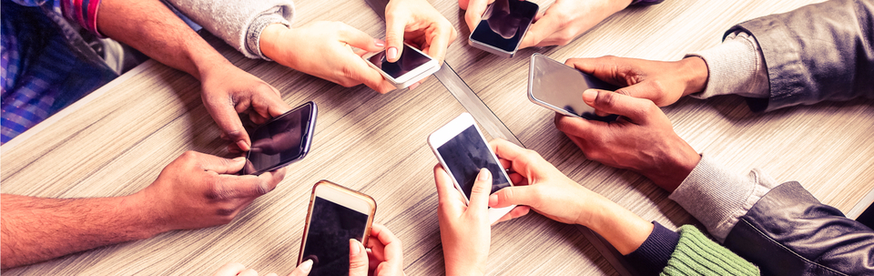 Les normes du DAS des téléphones mobiles   Demain conseils