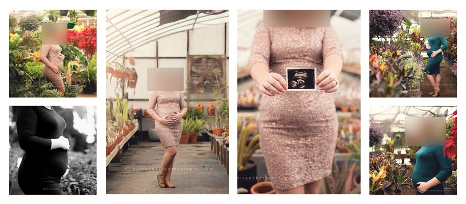 web_example_pregnancy_maternity