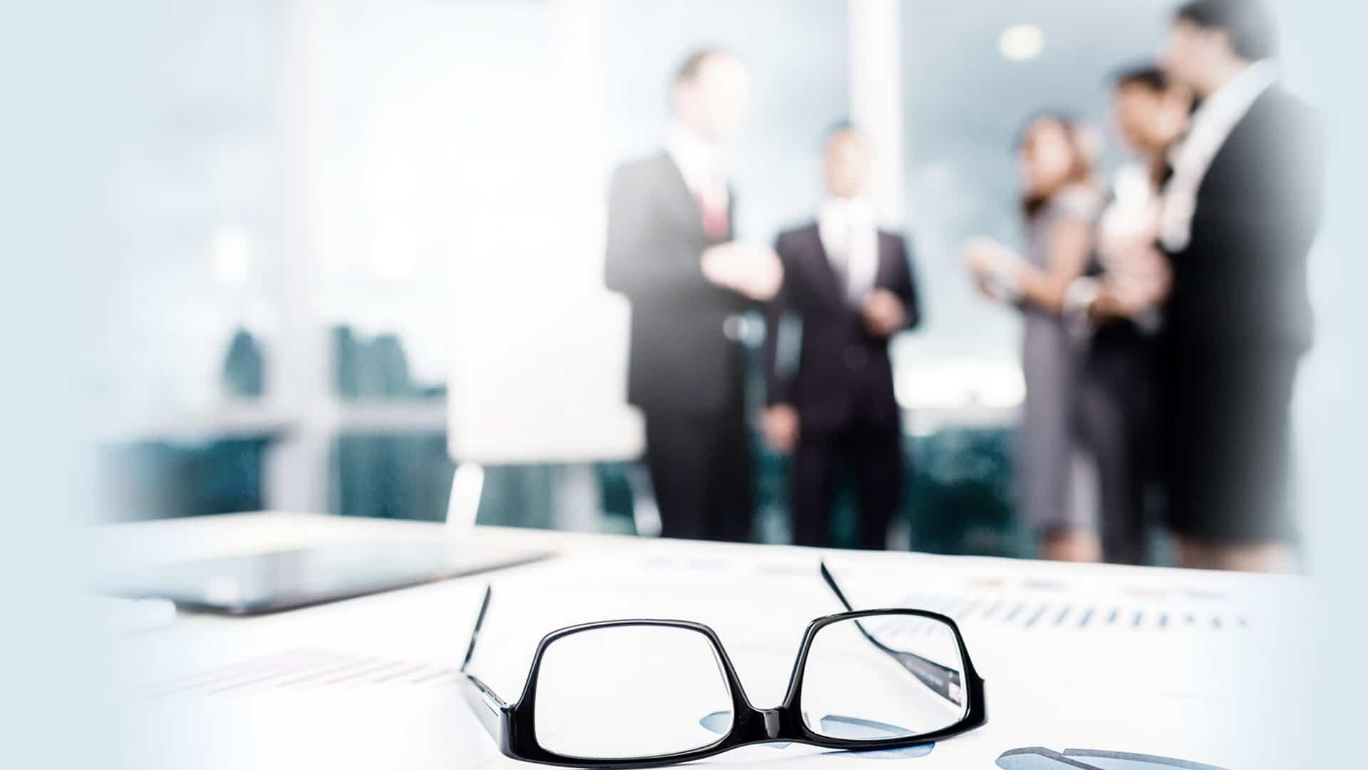 audit consultants