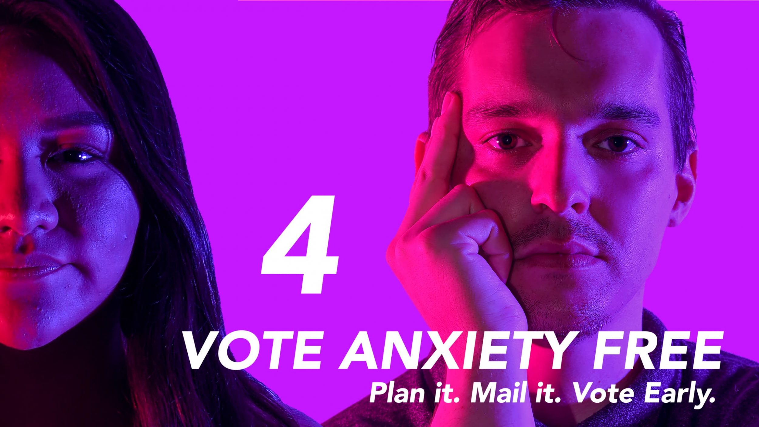 4_Vote-Anxiety-Free-new-website-3.22-