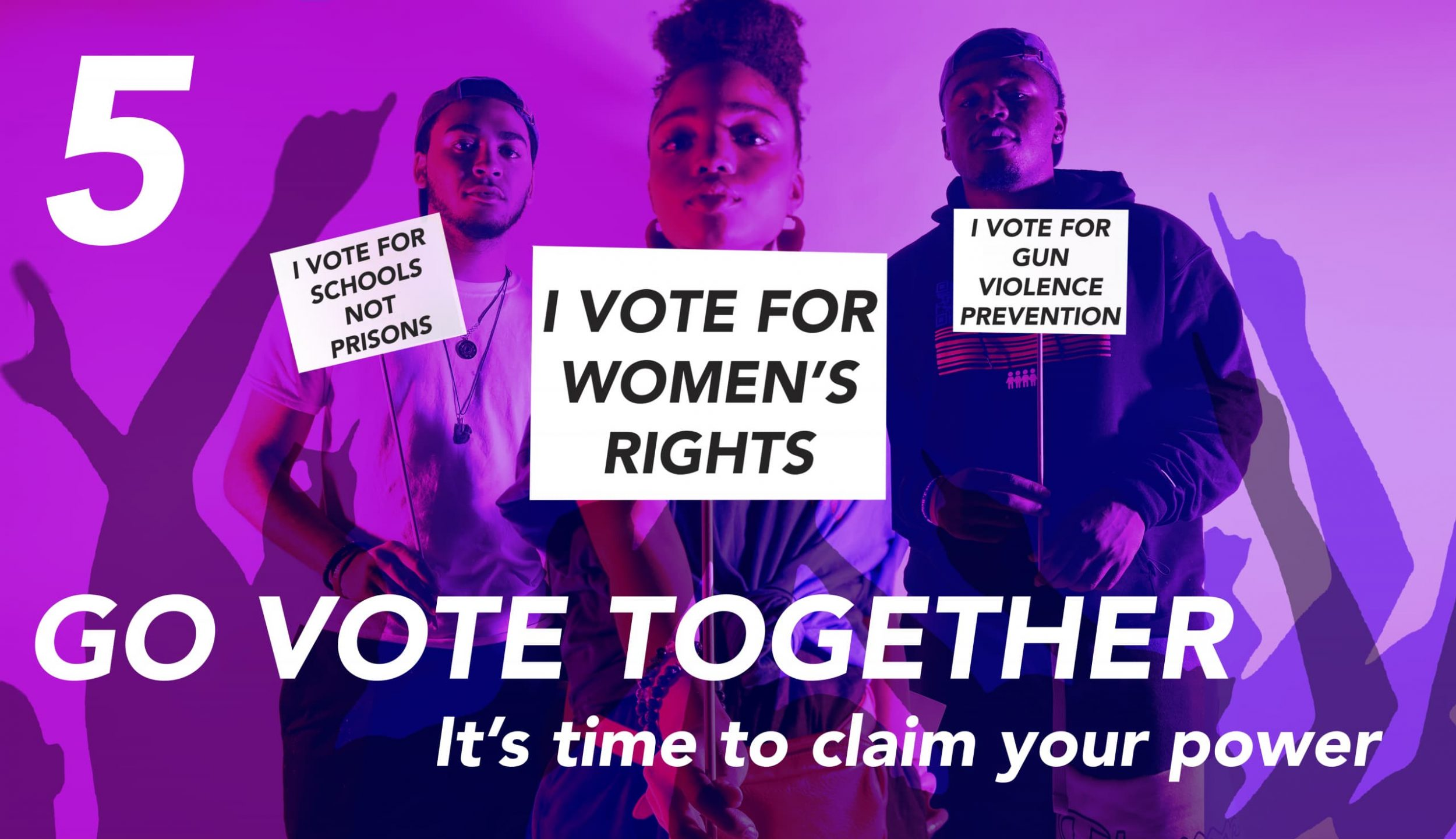 Banner_5_Go_Vote_Together