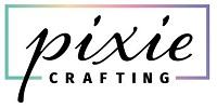 PixieCrafting Blog