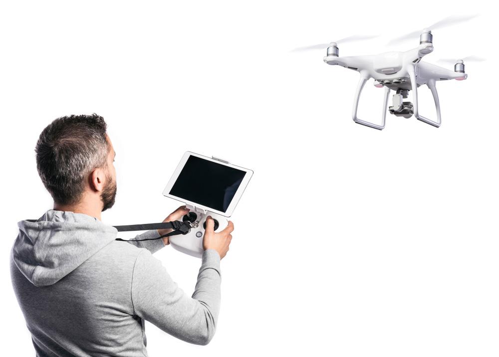 https://drone.viacommunication.com/wp-content/uploads/2020/02/shutterstock_490614397.jpg