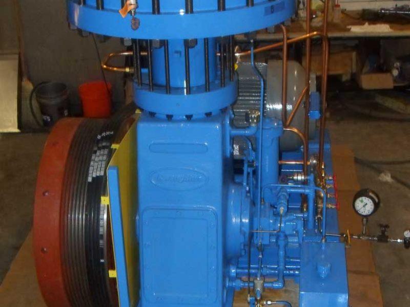 diaphragm-compressors-32