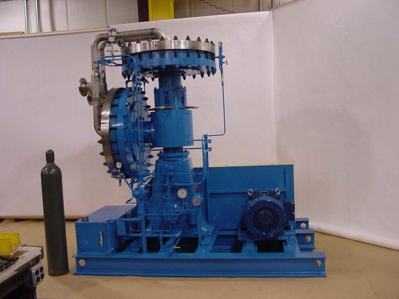 diaphragm-compressors-9