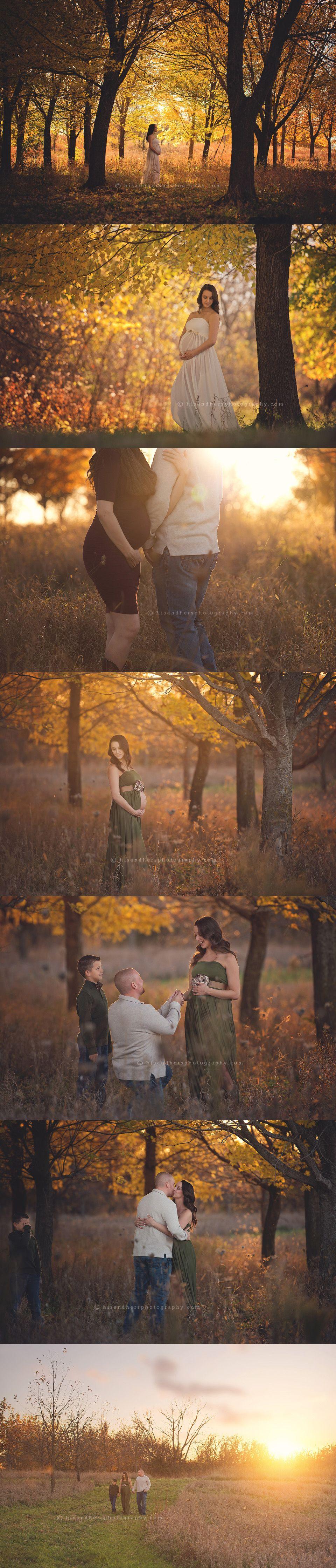 Maternity | Lindsay, 32 weeks
