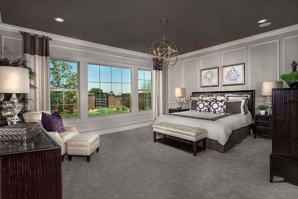 Pulte_CoralSky_Dignitary-OwnersSuite_960x620