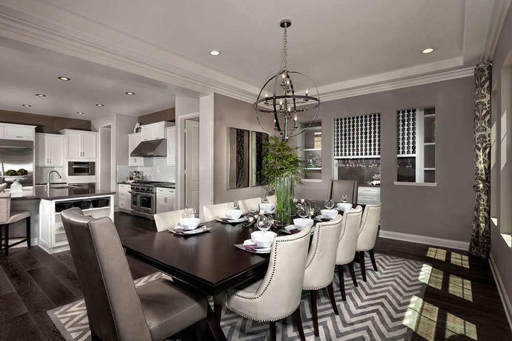 Pulte_CoralSky_Dignitary-SuperDining_960x620