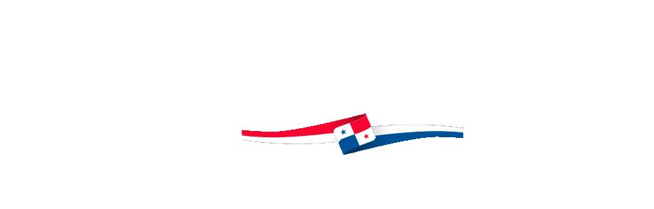 Margo Tours