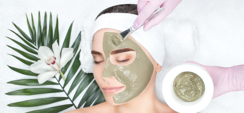 hea kosmeetik Tartus