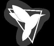 Pixelium Digitális Ügynökség