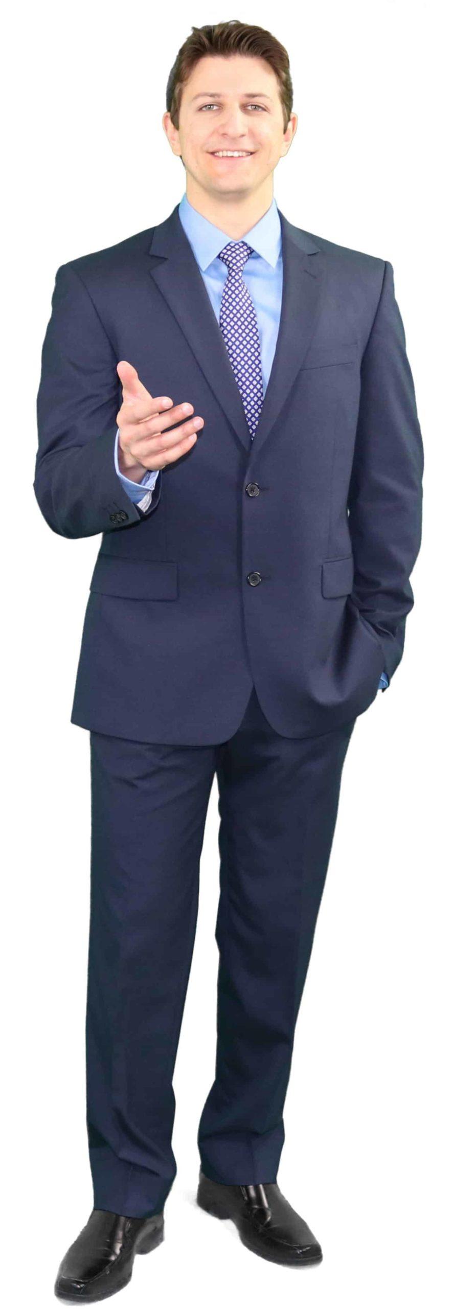 Pres Vasilev Bodyshot 3-High Res Color