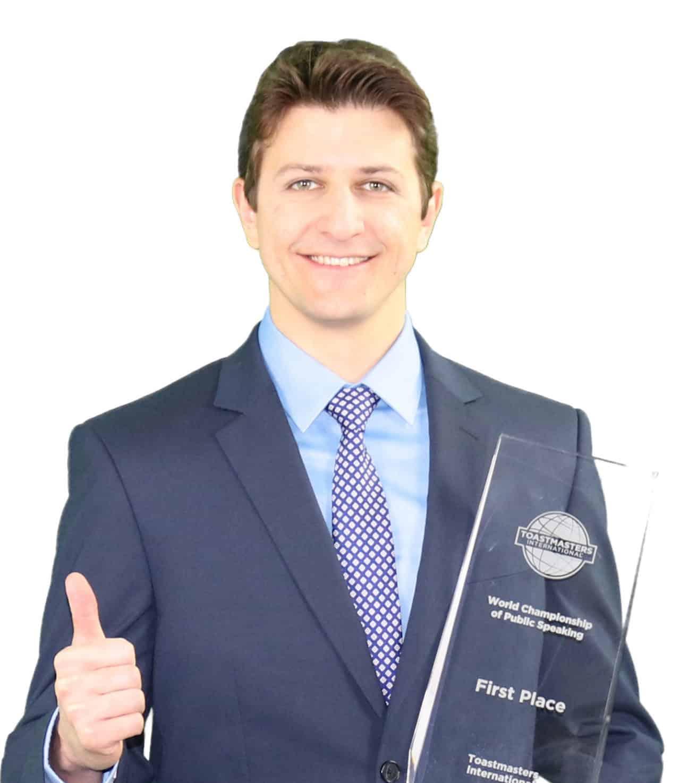 Pres Vasilev Headshot 2-High Res Color