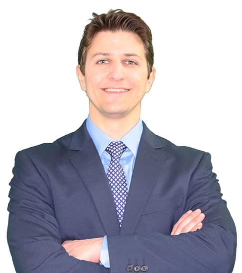 Pres Vasilev Headshot 3-Low Res Color