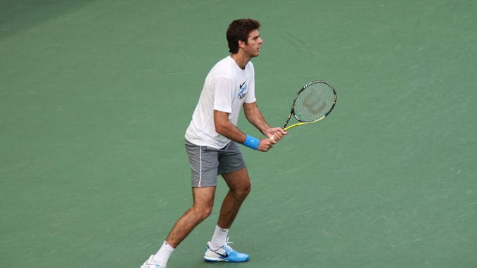 Get the Latest Indian Wells Masters Tips, Predictions & Odds here