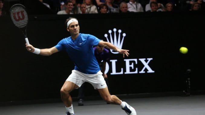 Roger Federer v Hubert Hurkacz Live Streaming & Predictions