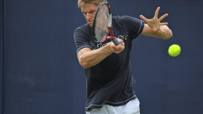 Kevin Anderson v Jack Sock live streaming and predictions