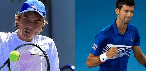 Madrid Masters Final Preview and Live Streaming