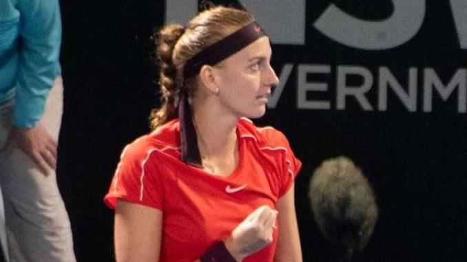 Petra Kvitova v Victoria Azarenka Live Streaming, Prediction