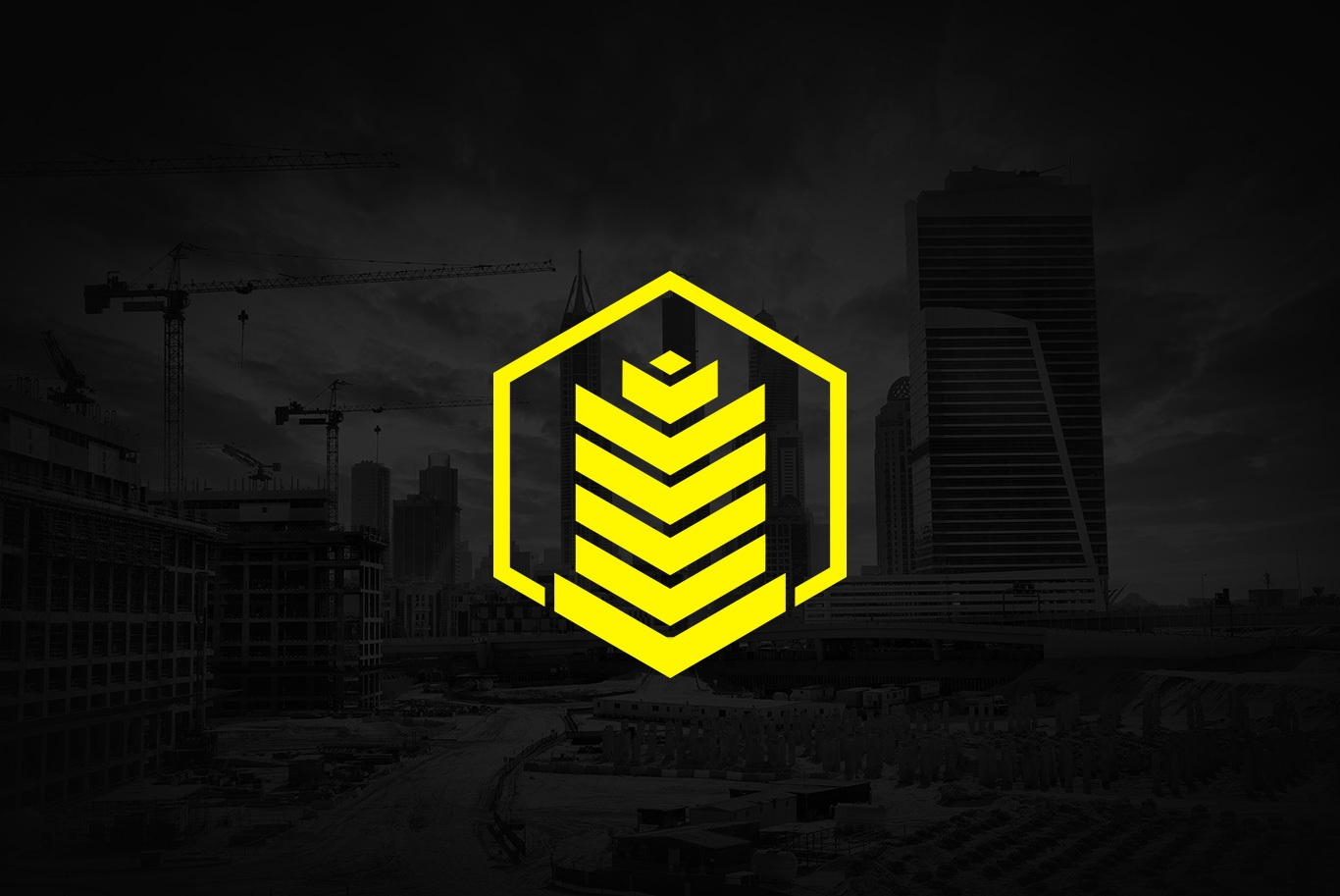 gunther logo and symbol designed by vandalia studio