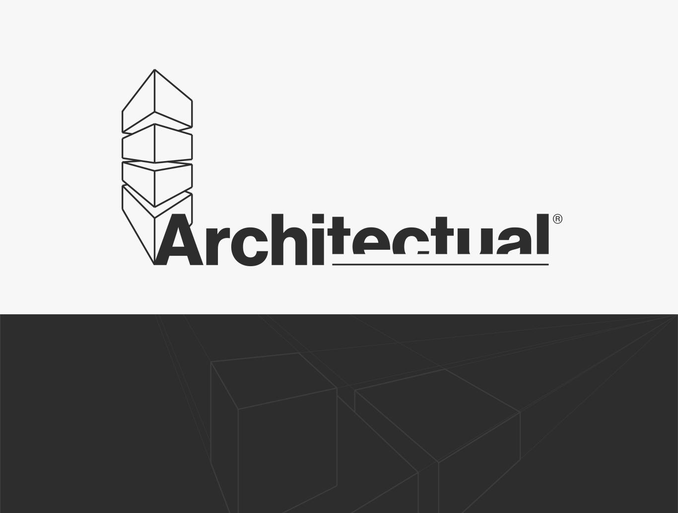 wordmark and symbol design