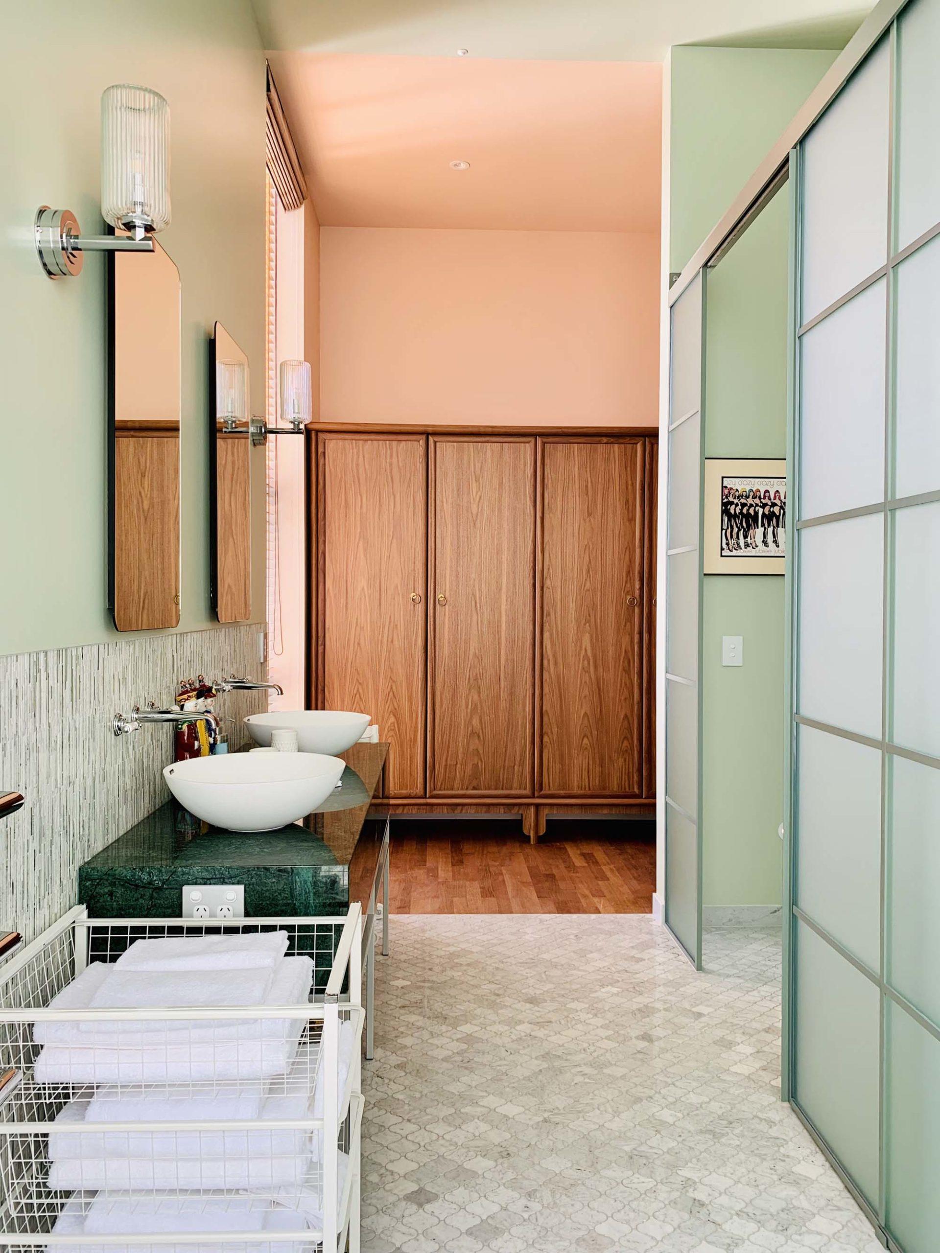 lanah-residence-039