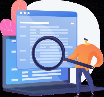 About Drupal for legal aid websites