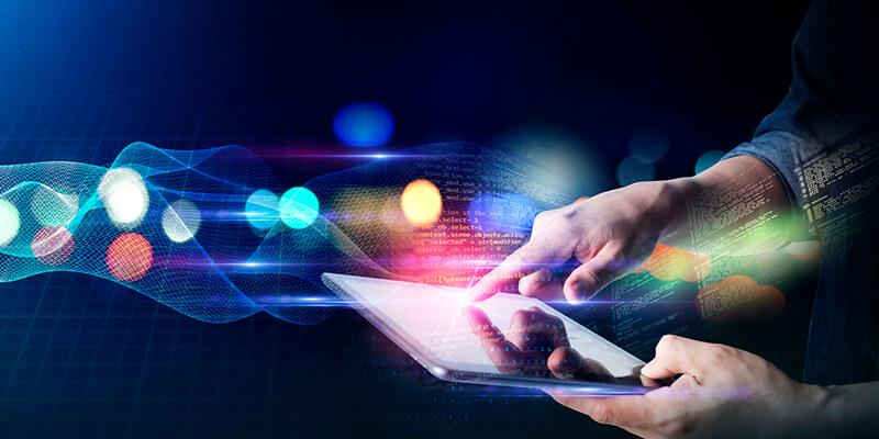Digital Transformation in the Insurance Industry