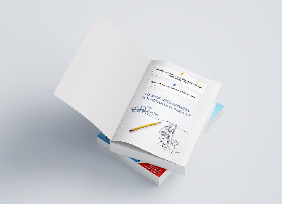 book-assurance-2-vuenova