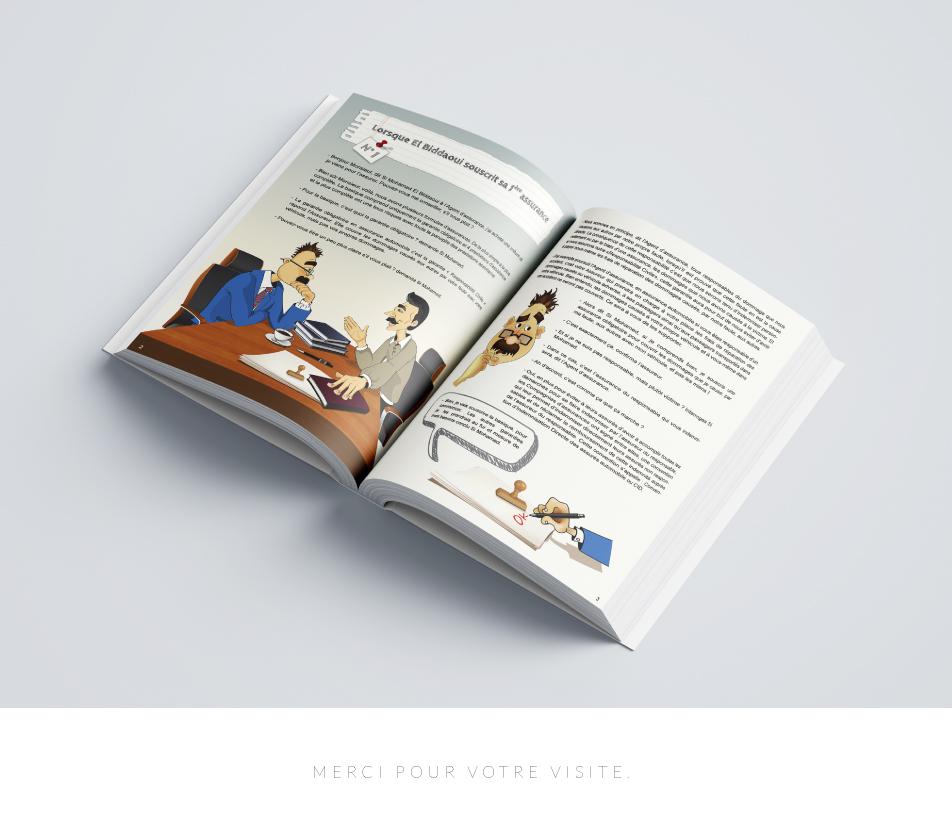 book-assurance-9-vuenova