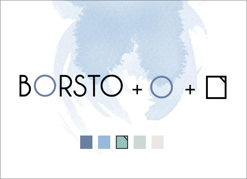 -logo-portfolio