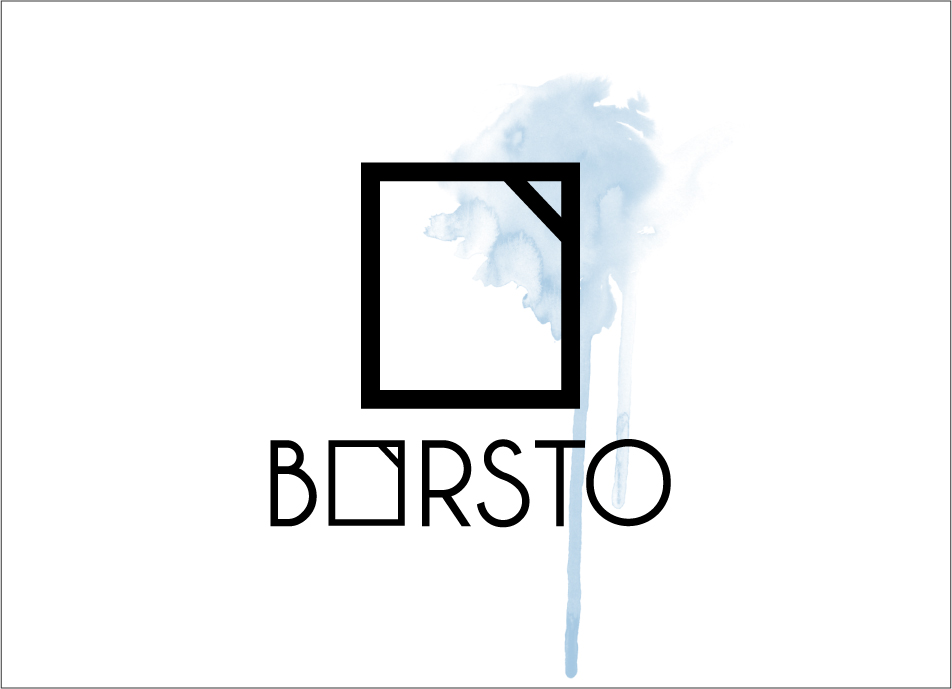 potfolio-logo