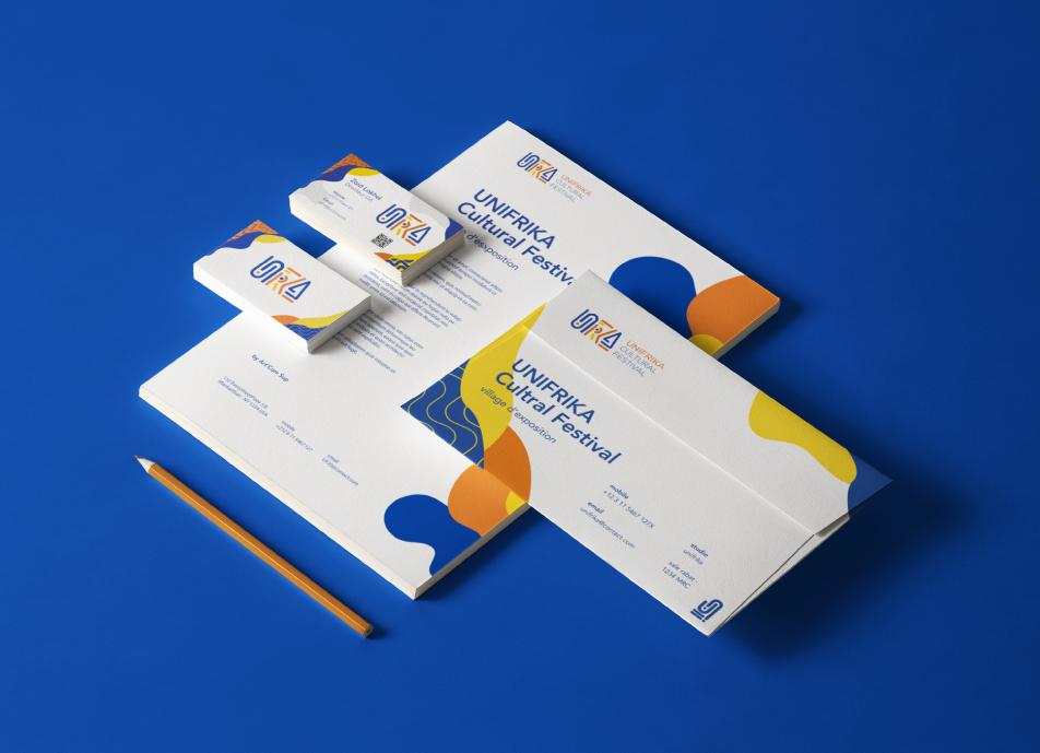 portfolio-unifrika-branding-5