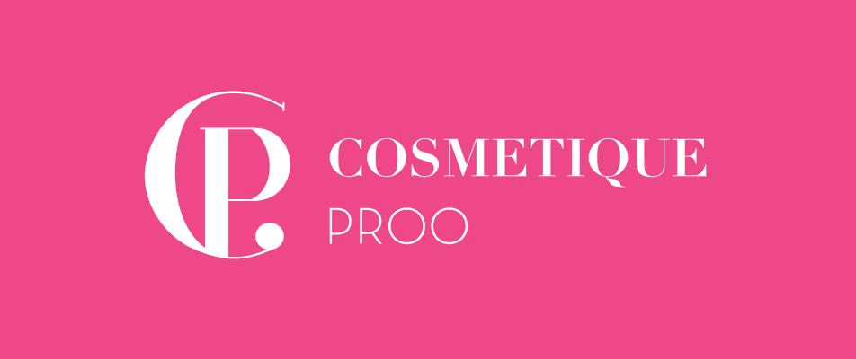 cosmetique-proo-site-web-1